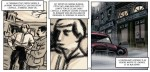 Les Racines du Chaos page 77