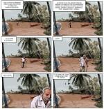 Les Racines du Chaos page 91