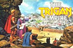 TheTrigan Empire-2