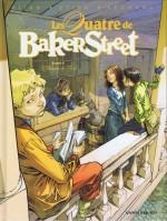 bakerstreet6