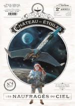 chateau-etoiles-4