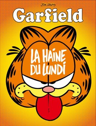 garfield-tome-60-haine-du-lundi-la
