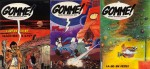 gomme-x3