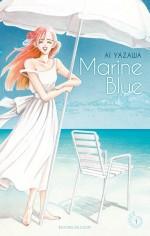 marine-blue-01