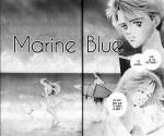 marine-blue-titre