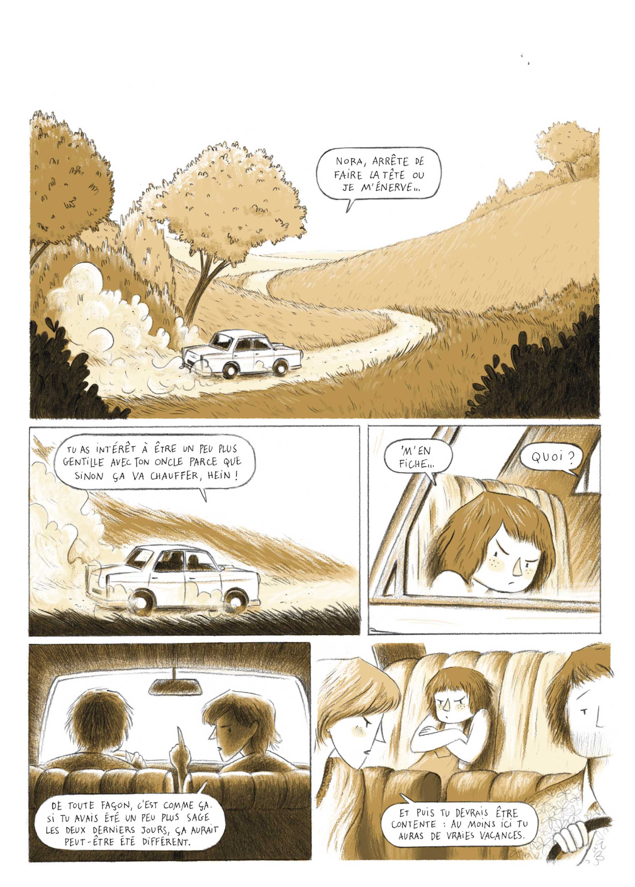 nora page 3