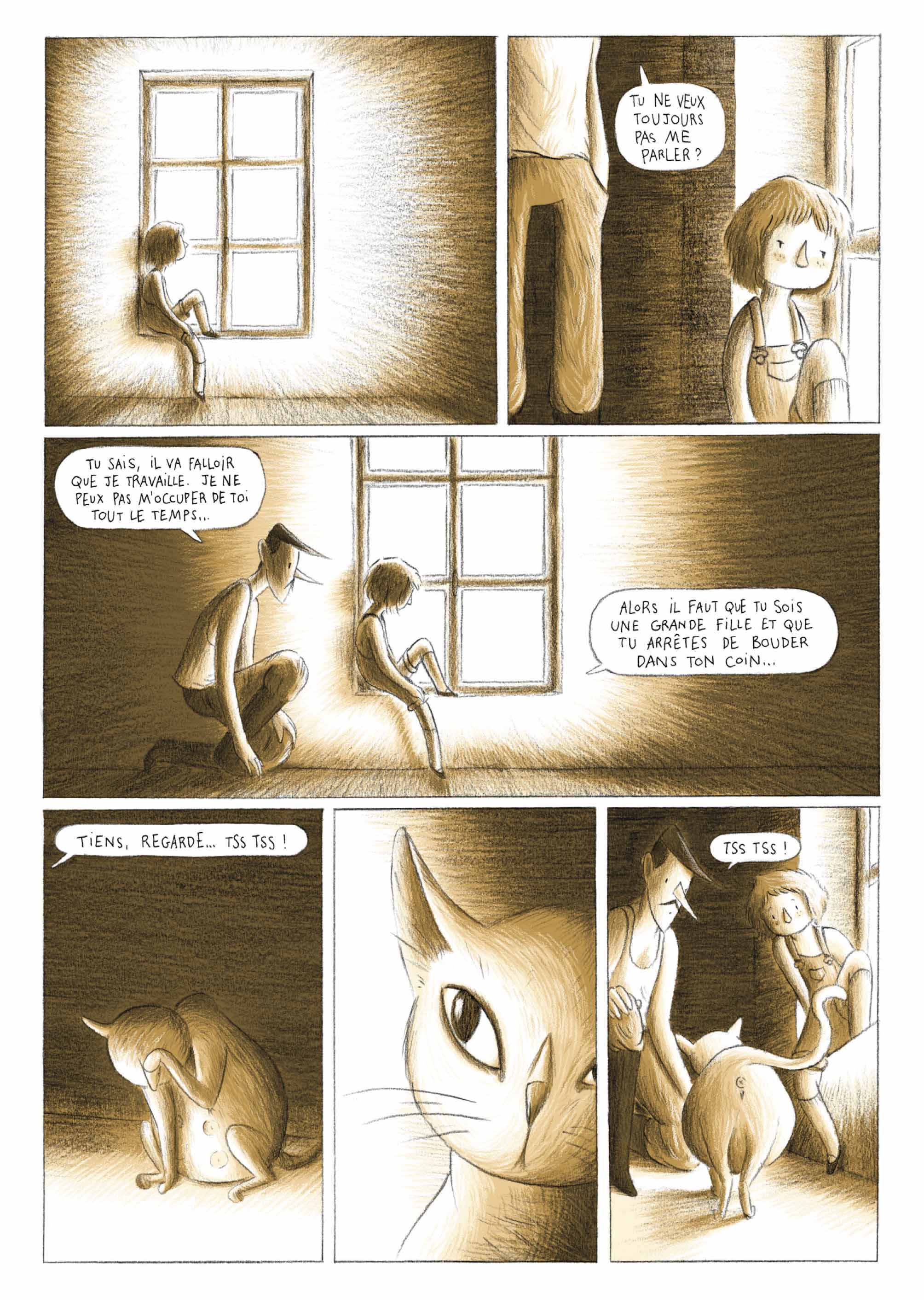 nora page 8