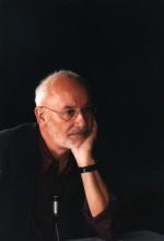 portrait Sterckx
