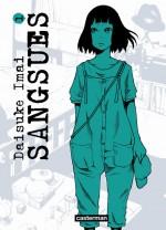sangsues-t1