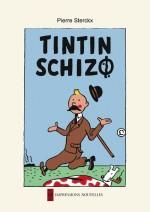tintin-schizo-sterckx