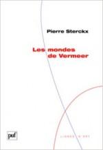 vermeer-sterckx