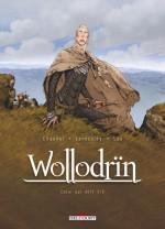 wollodrin-6-celui-qui-dort-2-2