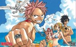 FairyTail_holiday