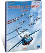 Histoires de Patrouille de France