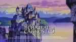 Le-Chateau-de-Cagliostro
