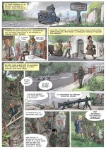 Les Enfants de la Résistance page 13