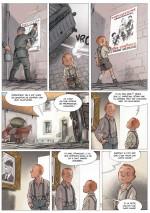 Les Enfants de la Résistance page 22