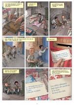 Les Enfants de la Résistance page 29