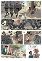Les Enfants de la Résistance page 3