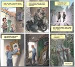Les Enfants de la Résistance page 30