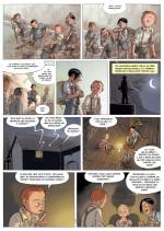 Les Enfants de la Résistance page 47