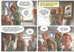 Les Enfants de la Résistance page 7