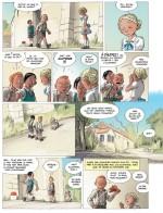 Les Enfants de la Résistance page 9