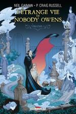 Nobody Owens 1