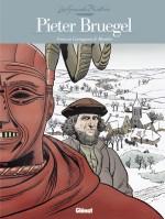 501 LGP PIETER BRUEGEL T05[BD].indd