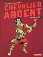 ardent4