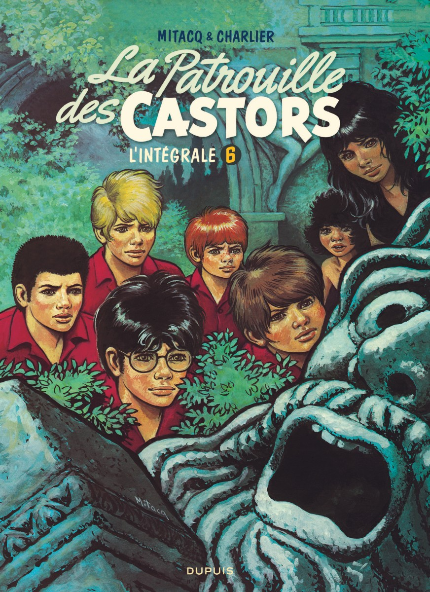 castors6