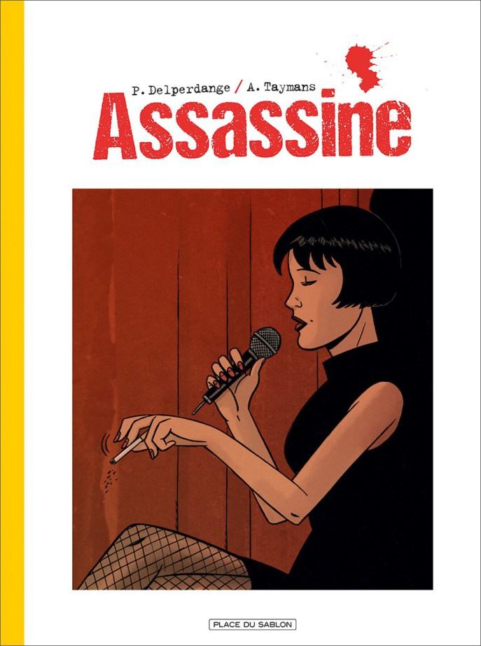 couv_assassine_2015-2