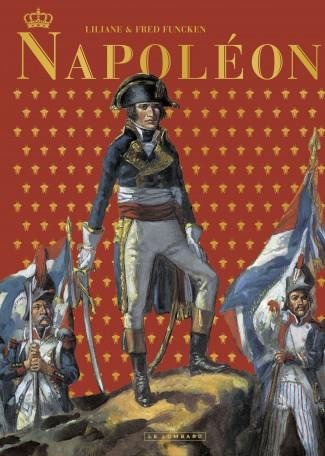 integrale-napoleon