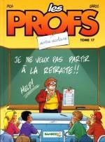 profs17