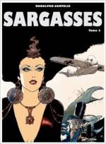 sargasses 2