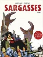 sargasses1