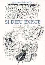sidieuexiste