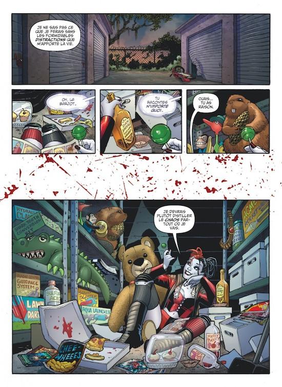 Harley Quinn 1_1