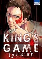 King'sGameOrigin_T3