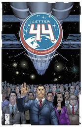 Letter 44 1 cover