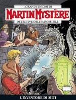 Martin Mystère339