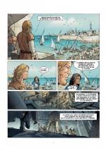 Pages-de-Croisade-T06-Sybille-jadis