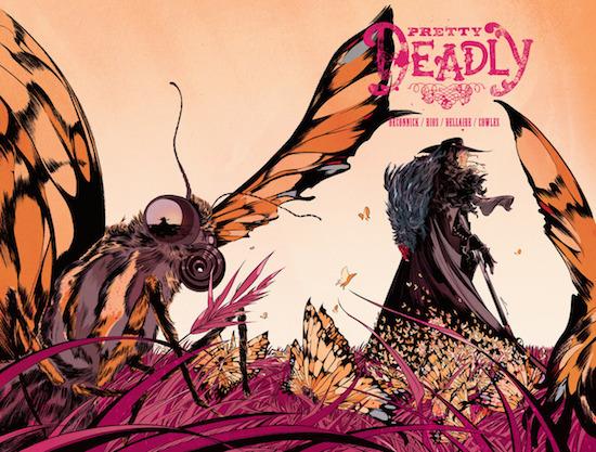 Pretty Deadly 1_2