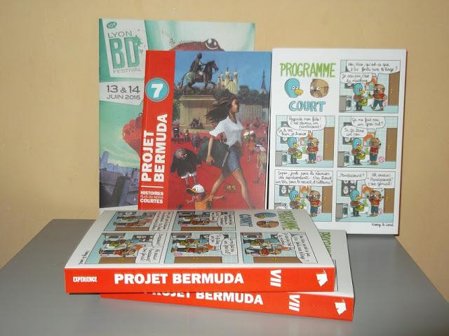 ProjetBermuda7