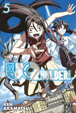 UQ_Holder_05_JKT.indd
