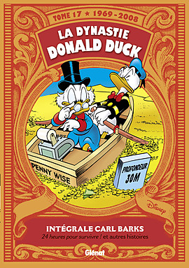 501 DONALD CARL BARKS T17[DIS].indd