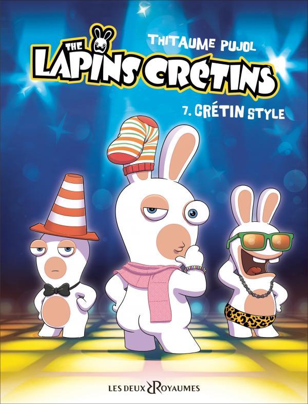 lapinscretins7