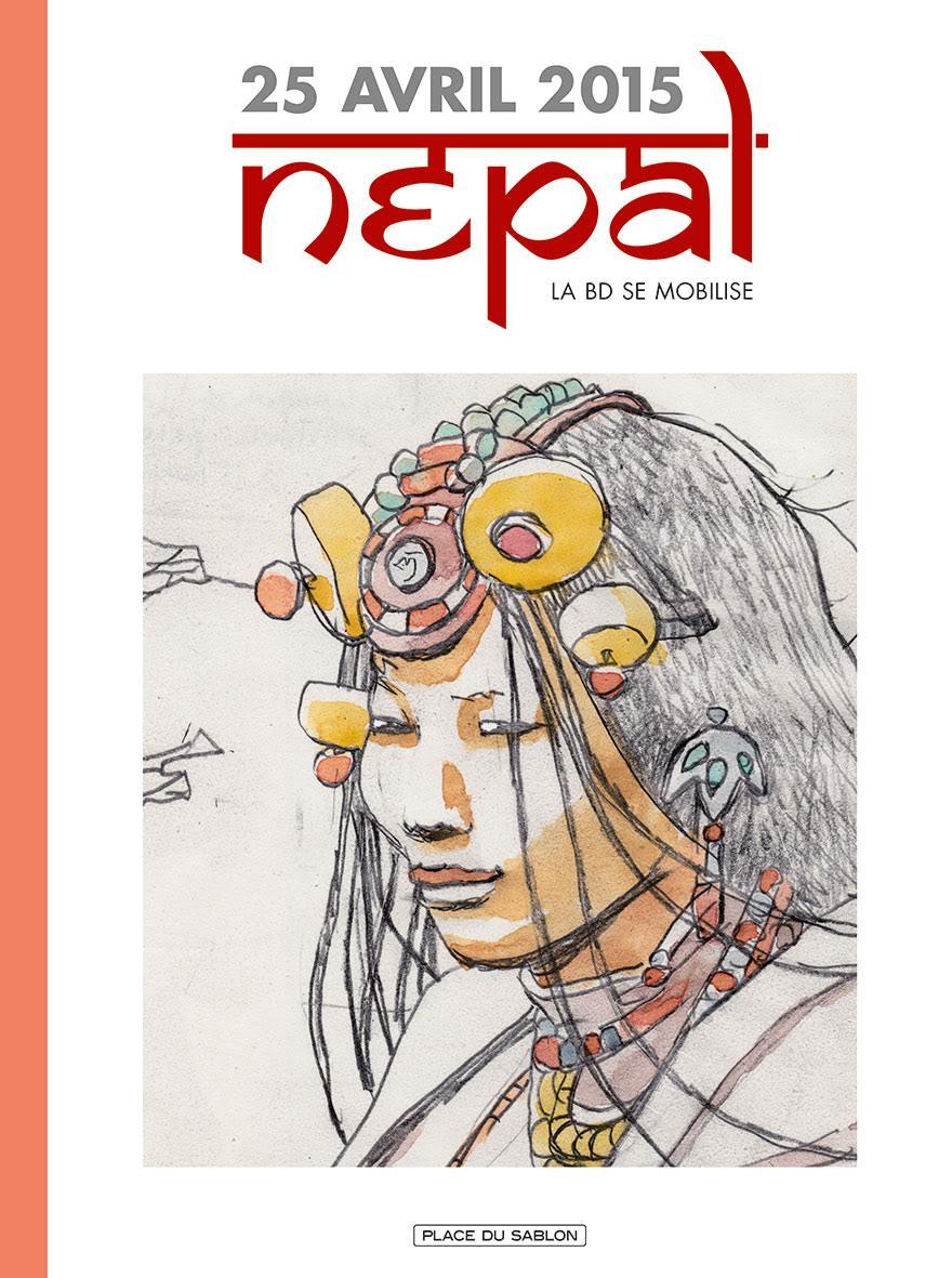 nepal cosey