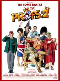 profs2