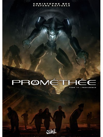 promethee12